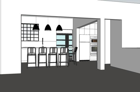 3506 Kitchen1