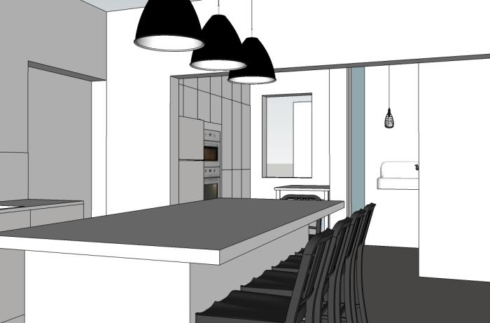 3506 Kitchen3