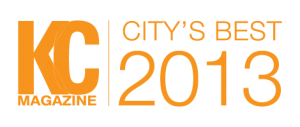logo-300x127 (1)