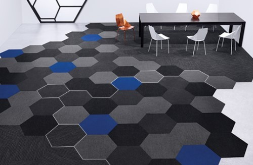 shaw-hexagon-carpet-tile