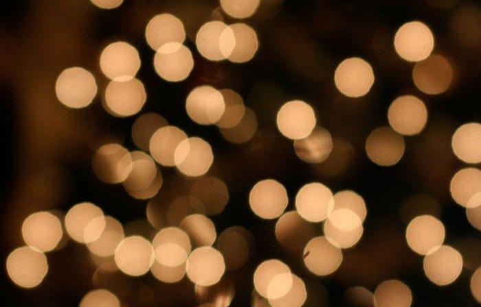 sparkle-lights-4