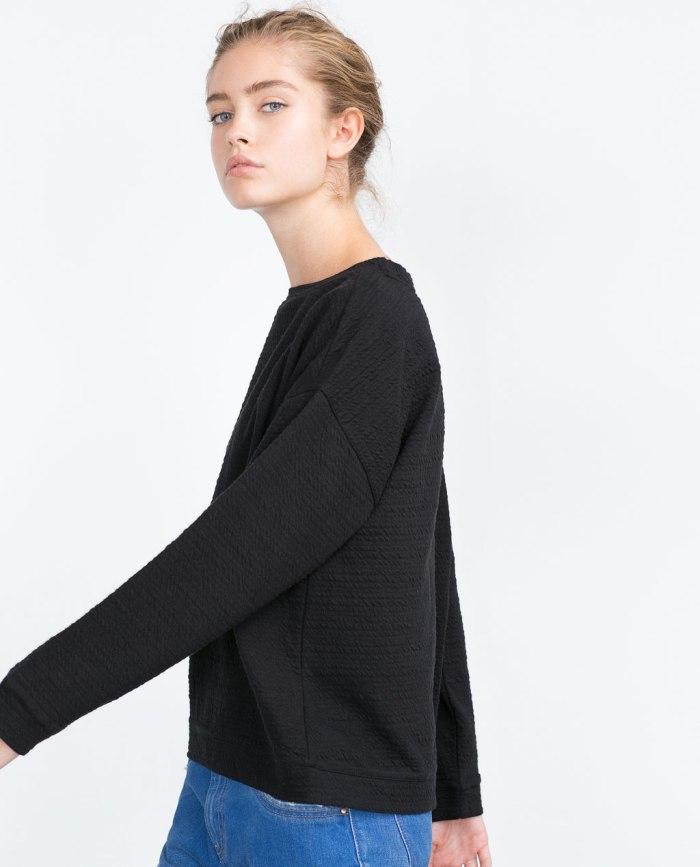 14.90 sweatshirt