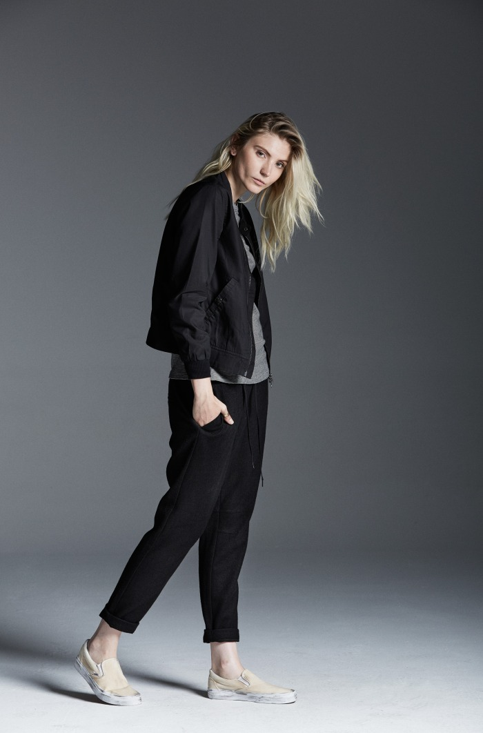 15HO-WOMEN_BALDWIN-LOOKBOOK12